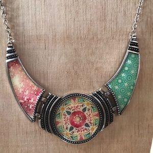 Desigual Designer Necklace